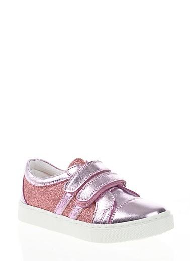 Casual Ayakkabı-Asymmetry